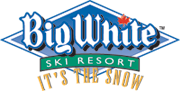 StickyMail - Big White Ski Resort